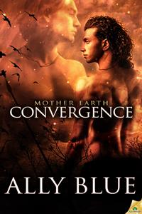 Convergence72web