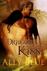 DragonsKiss_lg