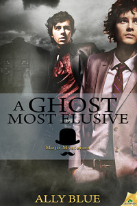 GhostMostElusive-A72web