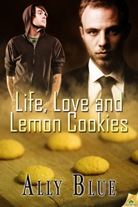 Life,LoveandLemon Cookies72web