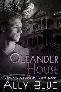 Oleander House72web