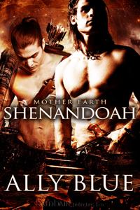 Shenandoah_lg