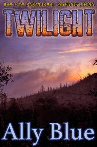 twilight bog 3