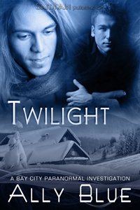 Twilight72web