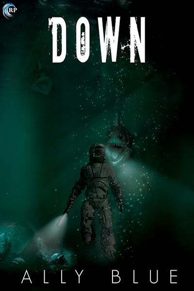 Down_400x600