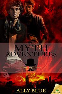 MythAdventures72web