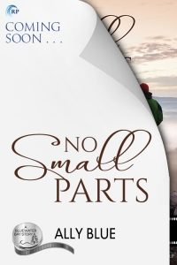 nosmallparts_teaser